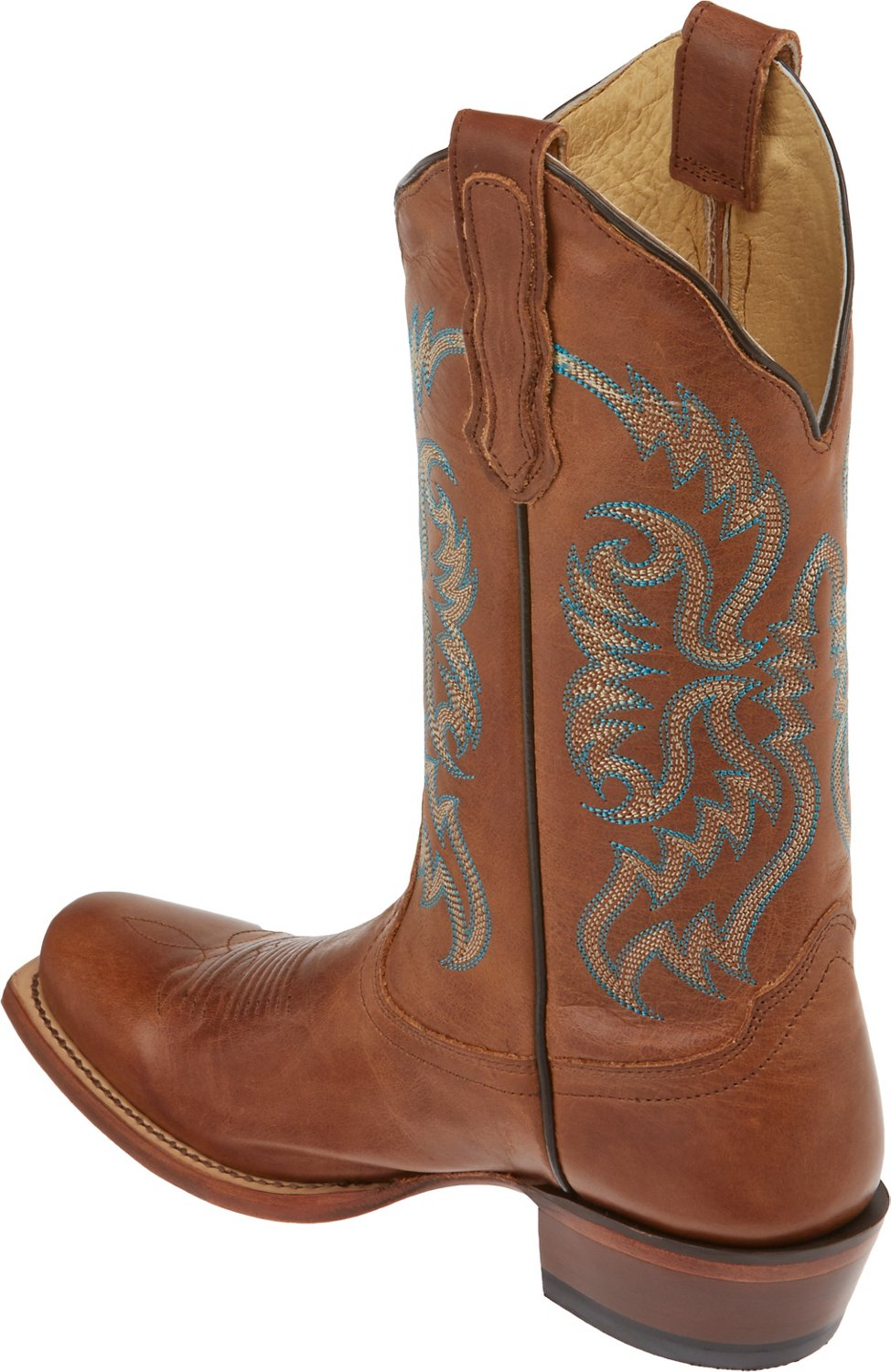 Nocona Boots Women's Fashion Western Boots - view number 1