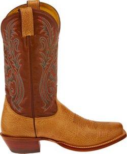 Men's Legacy Delta Western Boots