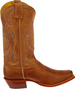 Men's Legacy Western Boots