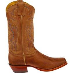 Mens Nocona Boots Cowboy Boots