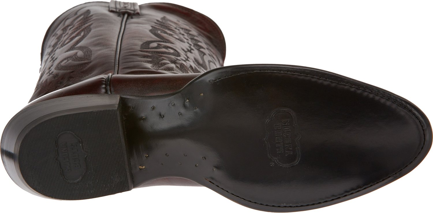 Nocona Boots Men's Western Boots - view number 4