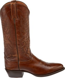 Men's Western Boots