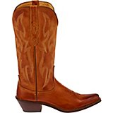 92b7f501e2 Women s Cowgirl Posh Western Boots