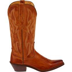 Womens Nocona Boots Cowboy Boots