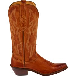 Women's Cowgirl Posh Western Boots