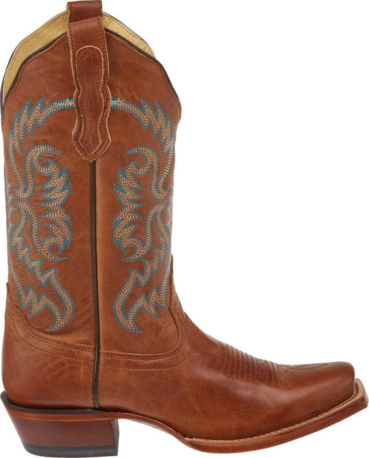 Nocona Boots Women's Fashion Western Boots - view number 3