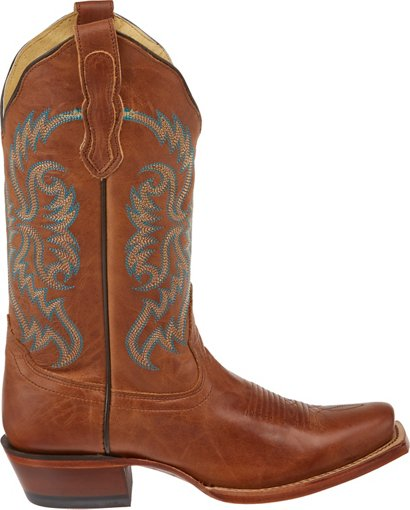 Nocona Boots Womens Fashion Western Boots
