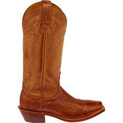 Women's Legacy Cozy Western Boots