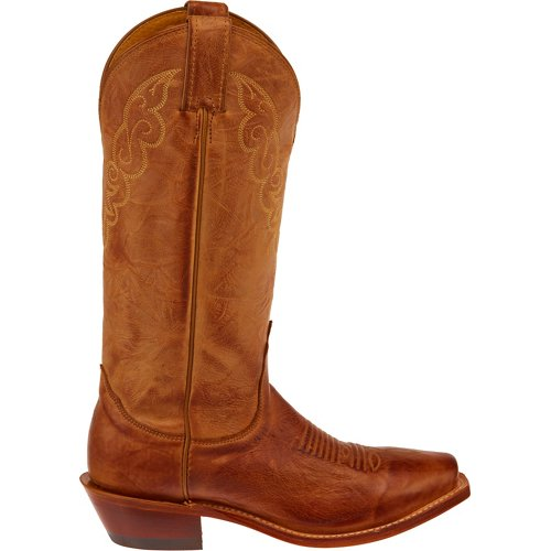 Nocona Boots Women's Legacy Cozy Western Boots