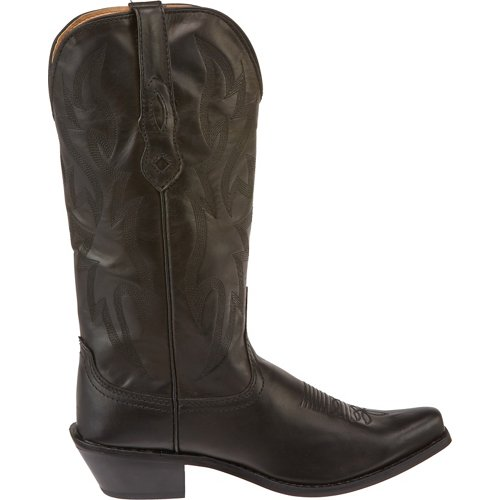 Nocona Boots Women's Cowgirl Posh Western Boots