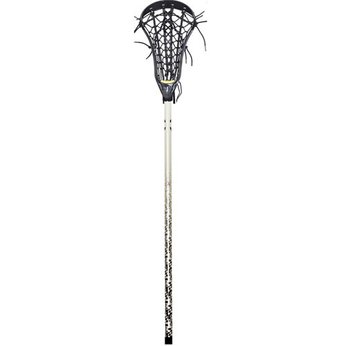 1e38423f9d Under Armour Women s Illusion 2 Lacrosse Goggles · Under Armour Women s  Honor Full Lacrosse Stick