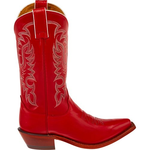Nocona Boots Women's Legacy Soft Ice Western Boots