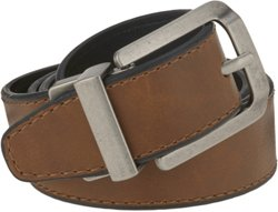 Magellan Outdoors Men's Casual Reversible Belt