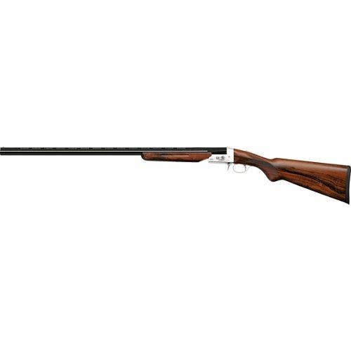 Yildiz TK 12 Gauge Single-Barrel Shotgun