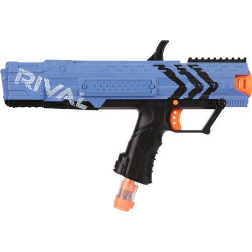 NERF Rival Apollo Blaster