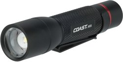 Coast™ HX5 LED Flashlight