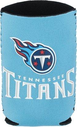 Kolder Tennessee Titans Kolder Kaddy™