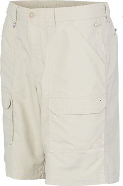Men's PFG Permit II Short