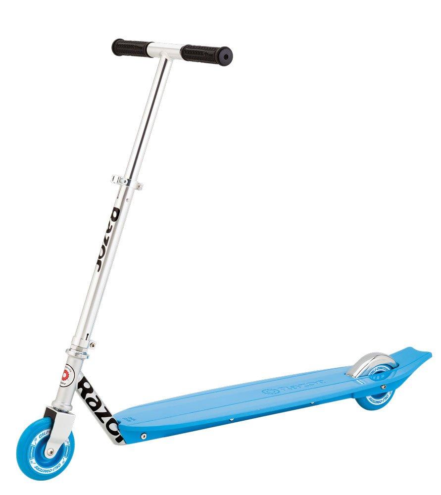 Razor® Adults' California Longboard Kick Scooter