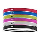 Women s Swoosh Sport 2.0 Headbands 6-Pack Quick View. Nike 2dc87c1c17