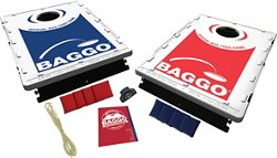 BAGGO® Family Backyard Bag Toss Game