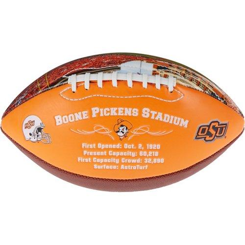 Rawlings® Oklahoma State University Stadium Football
