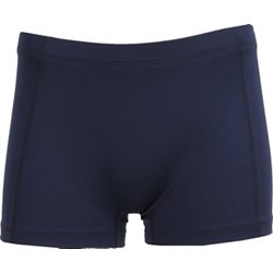 Women's Training Volley Shorts