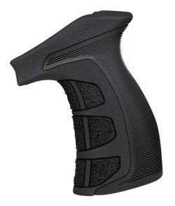 ATI Small Frame X2 Scorpion Revolver Grip