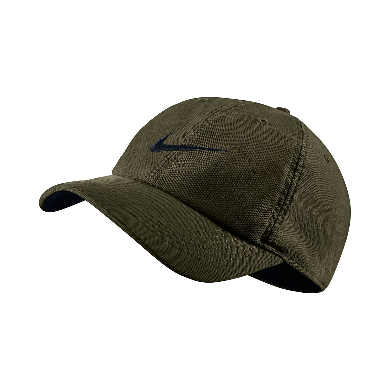 Nike Men s Twill H86 Training Hat  50da9f25d01