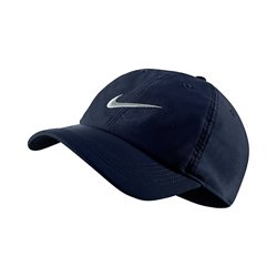 Nike Men's Twill H86 Training Hat