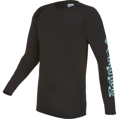 92ed2fbc86df Columbia Sportswear Men s Terminal Tackle Long Sleeve T-shirt