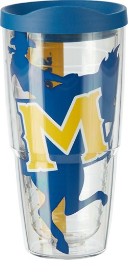 Tervis McNeese State University Colossal 24 oz. Tumbler with Lid