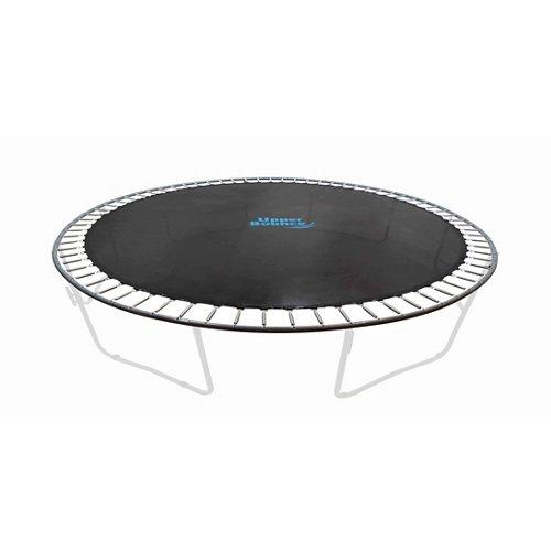 Upper Bounce® Replacement 14' Trampoline Jumping Mat