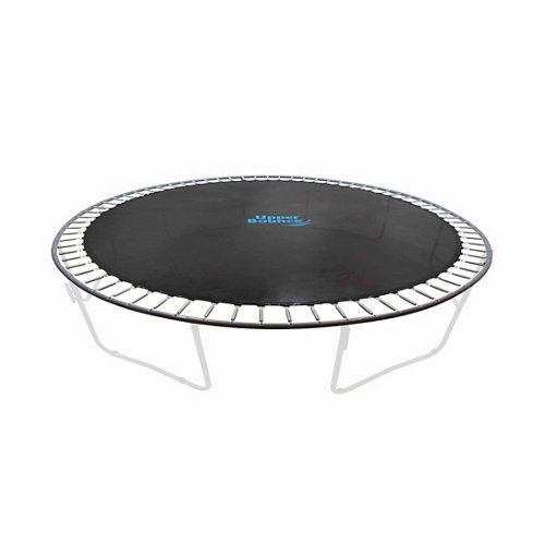 Upper Bounce® Replacement 14' Trampoline Jumping