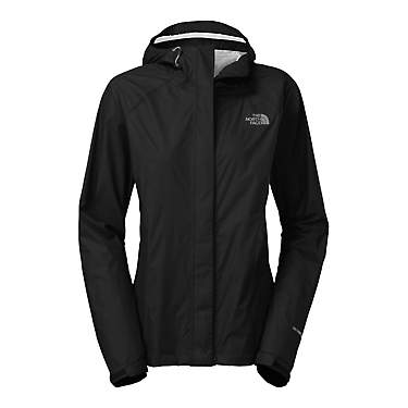 b4fa1d254 Womens The North Face Jackets for Women | Academy