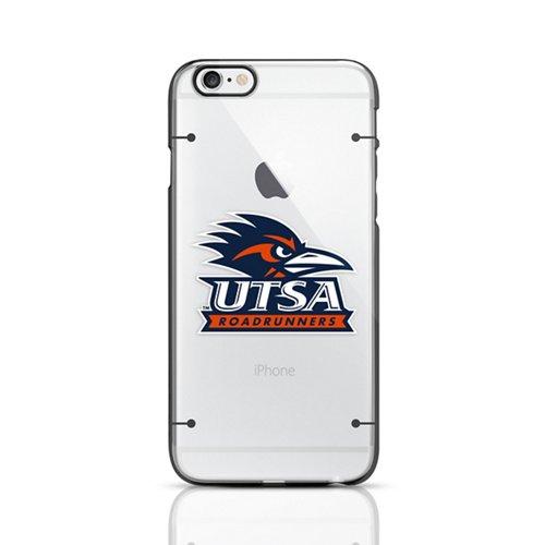 Mizco University of Texas at San Antonio Ice iPhone® 6 Case