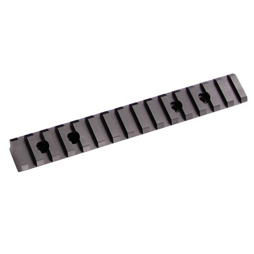 ATI Ruger® Mini-14®/Mini-30® 6' Aluminum Bottom Picatinny Rail