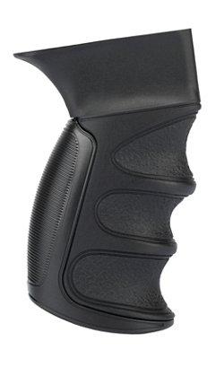 ATI AK-47 Scorpion Recoil Pistol Grip