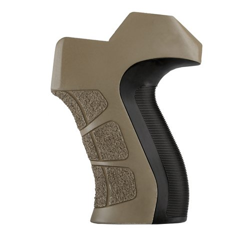 ATI X2 Scorpion Recoil Pistol Grip