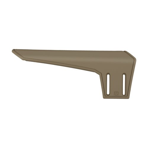 ATI TactLite Adjustable Cheekrest Kit