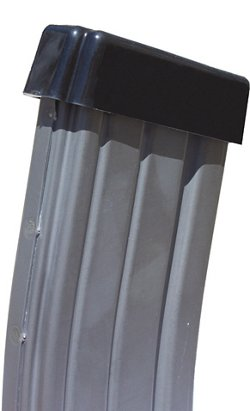 ATI AR-15 Dust Covers 4-Pack