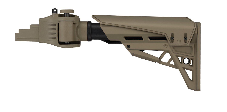Rifle Stocks & Kits | Gun Stocks, Adjustable Rifle Stocks | Academy
