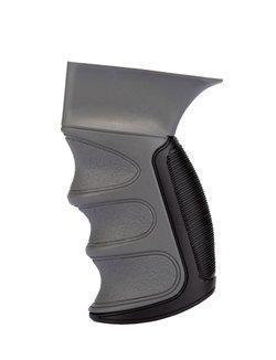AK-47 Strikeforce Elite TactLite Rifle Stock