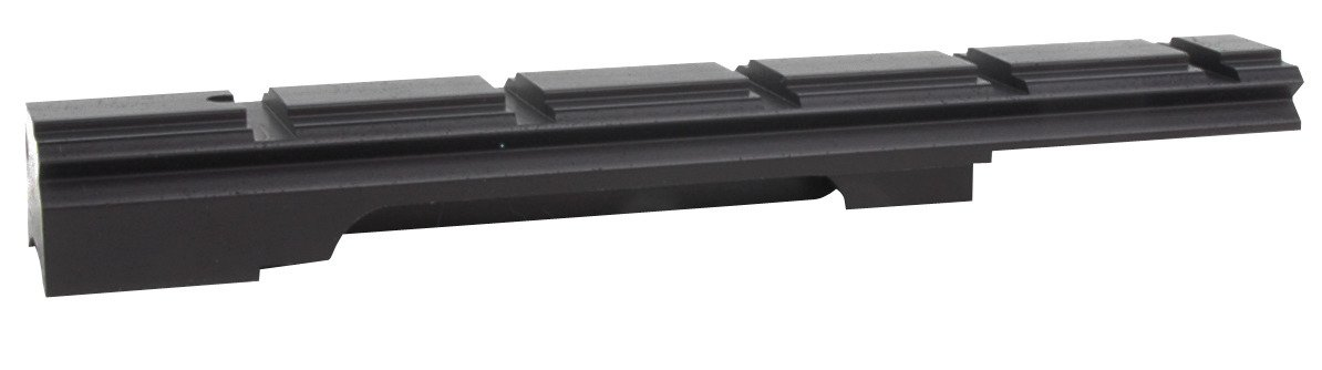 Display product reviews for ATI Enfield No. 1 Mk 3 Scope Mount