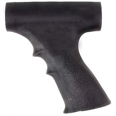 Gauge Reducers Shotgun