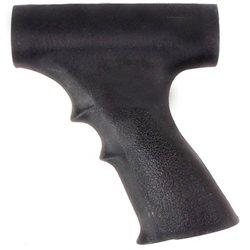 12 Gauge Shotgun Fore-End Pistol Grip