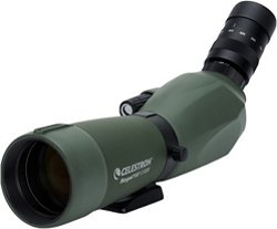 Celestron Regal M2 Spotting Scope