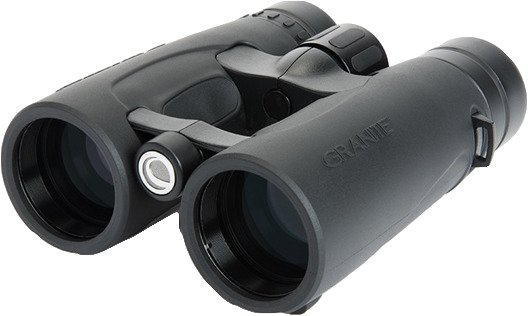 Celestron Granite ED Binoculars