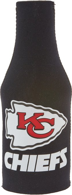 Kolder Kansas City Chiefs Bottle Suit™