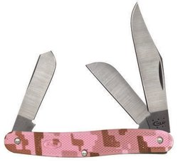 Case® Cutlery Caliber Stockman Knife